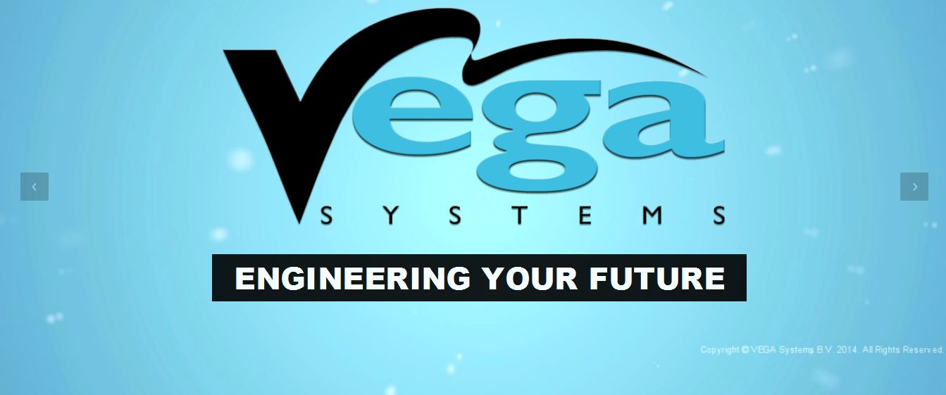 Vega-systems-Home-page