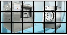 Widget_19_Standalone_Washers