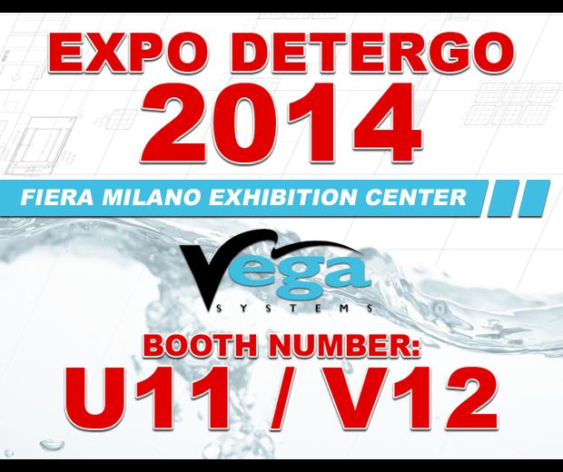 EXPOdetergo_Vega-Systems